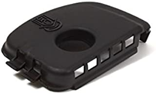 Briggs and Stratton 595660 Oregon Air Cleaner Cover, Black