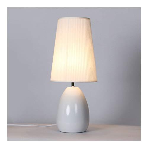 -lampara mesa Lámpara de mesa lámpara de estudio tabla creativa de la lámpara europea moderna minimalista lámpara de escritorio lámpara de cabecera del dormitorio del hotel Decoración de la sala de es