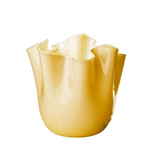 Venini Vase aus Muranoglas 700.02 AA/LA