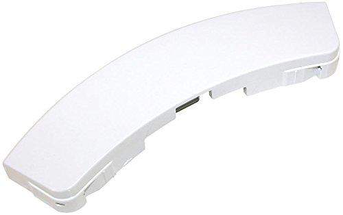 Samsung DC64-00561A Waschmaschinenzubehör/Türen/Waschmaschine Türgriff