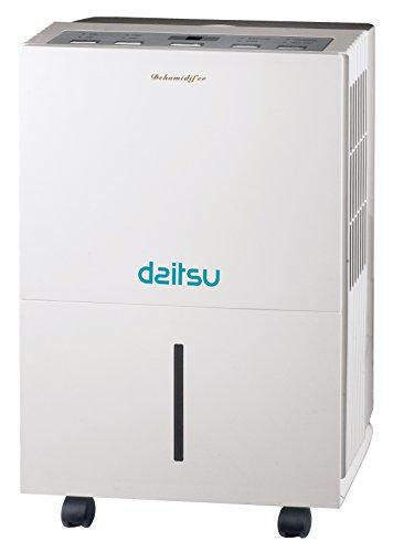 Daitsu 3NDA0047...