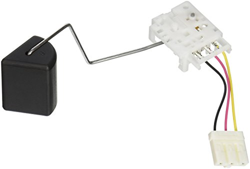 Denso 955-0105 Fuel Sending Switch