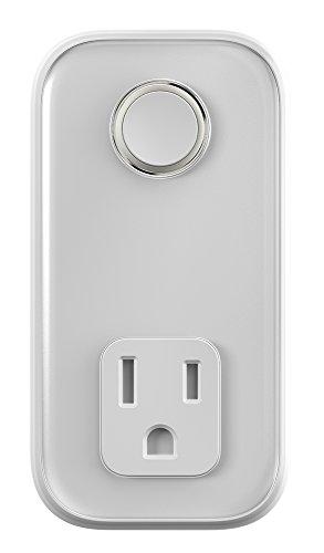 Hive Active Plug Smart Home
