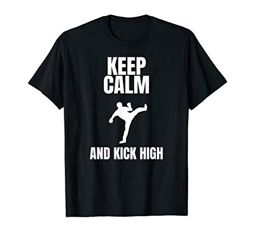 Pointfighting Shirt Semikontakt Geschenk...