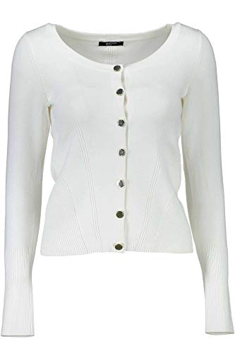 MARCIANO Vest Donna Bianco