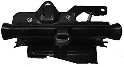 LiftMaster Belt Drive Trolley 41B3869-1 Chamberlain Craftsman Model: