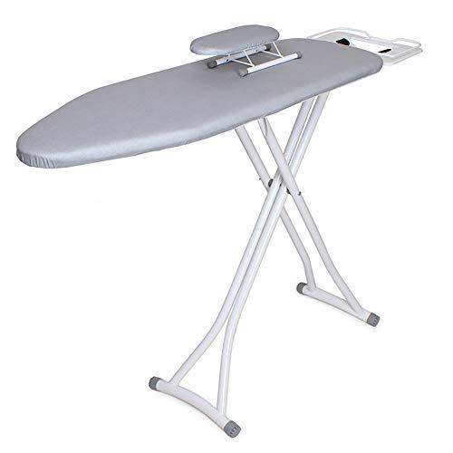 tabla de planchar de sobremesa fabricante QJJML