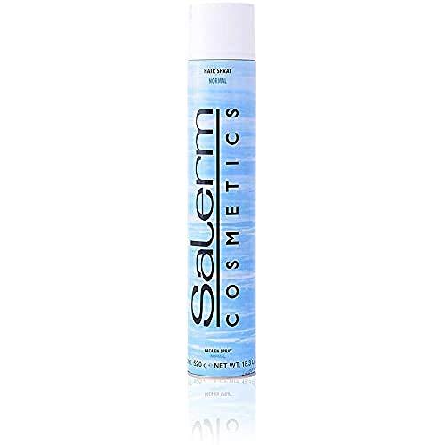 Salerm Cosmetics Normal Laca - 1000 ml