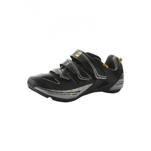 Mavic - Chaussure Route Chaussure Velo Route Cyclo Tour Eqch634