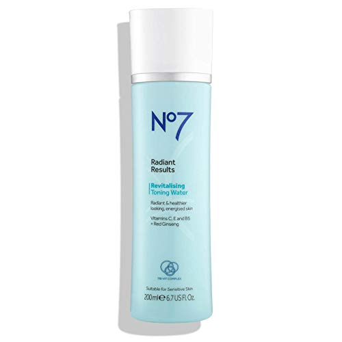 no 7 purifying mask - 6