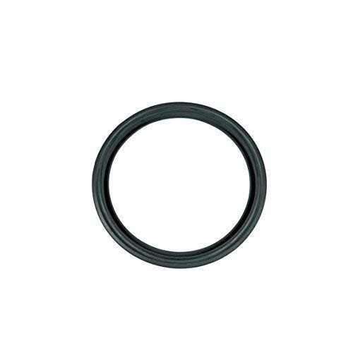 Krups 0909638 Spout Gasket, Diameter 2 inches by KRUPS