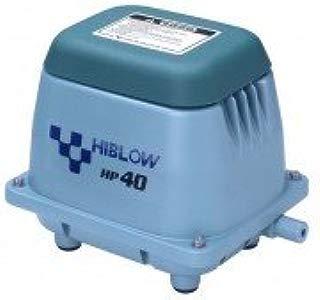 Hiblow HP-40 Linear Air Pump