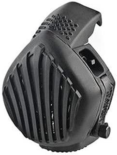 Voice Projection Unit, For C50