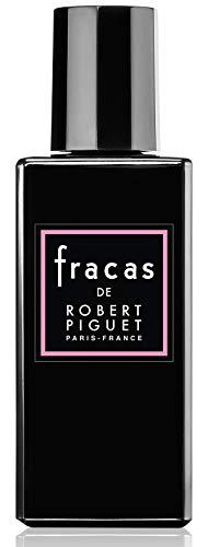 Robert Piguet Fracas Edp - 100 ml