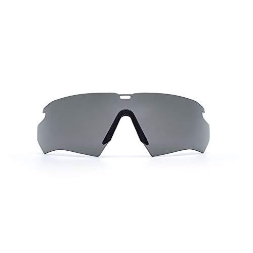 ESS Replacement Lens, Smoke Gray