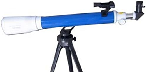 ExploreOne Gemini AZ Telescope, 70mm by ExploreOne