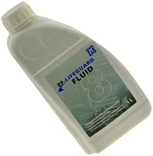 for BMW (2010+) ATF Automatic Transmission Fluid (1 Liter)