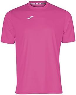 Amazon.es: camisetas de futbol - Rosa