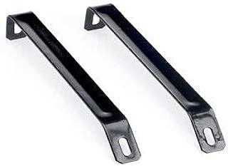 wheelbarrow front brace