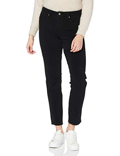 Levi\'s Plus Size Damen 311 Pl Shaping Skinny Jeans, New Ultra Black Night, 16 S