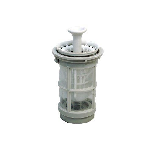 Electrolux 1523330213 Tricity Bendix Zanussi Lave-vaisselle centrale FILTRE