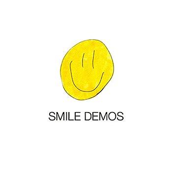 Smile Demos