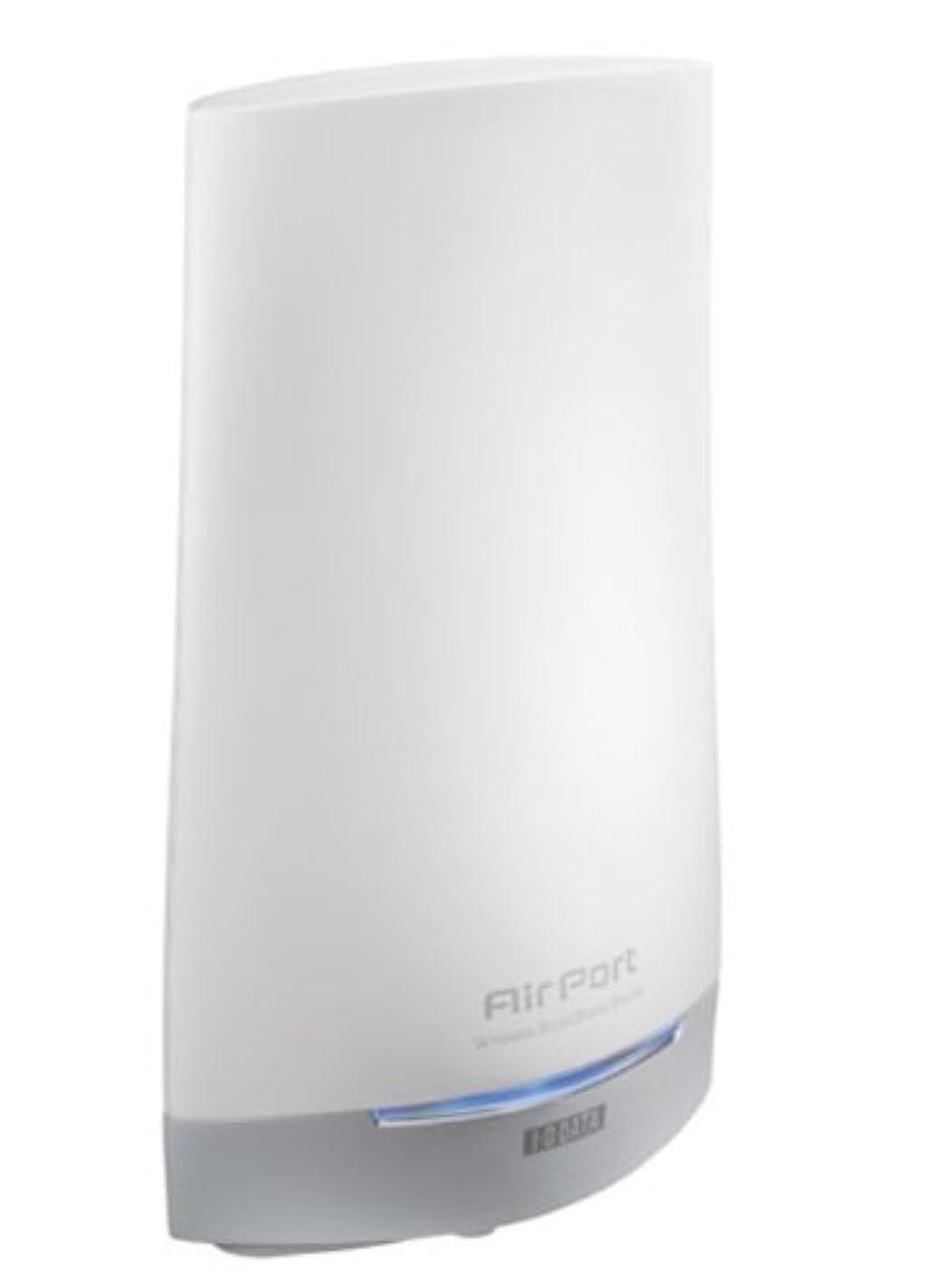 性格パレードベルトI-O DATA nテクノロジー対応 150Mbps(規格値) 無線LANルーター&アダプター WN-G150R-U 【旧モデル】
