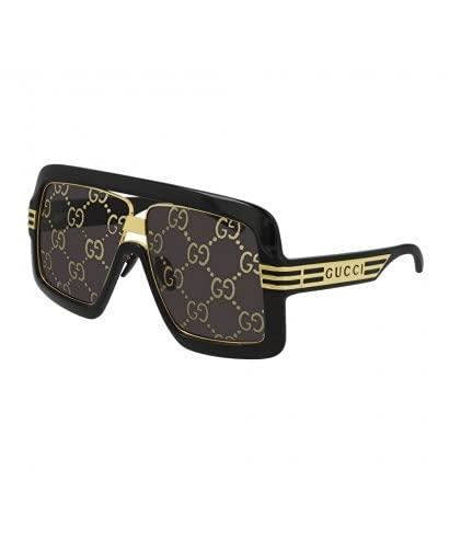 Gucci Gafas de sol GG 0900S original garantía italiana, 001, M