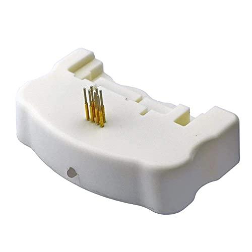 Nuevos Accesorios de Impresora T04D0 Caja de Mantenimiento de Tinta de Tanque Resetter Compatible with Epson XP-5100 XP-5105 L7160 L7180 WF-2800 WF-2860 WF-2865 ET-3700 ET-3750 Tinta de desecho