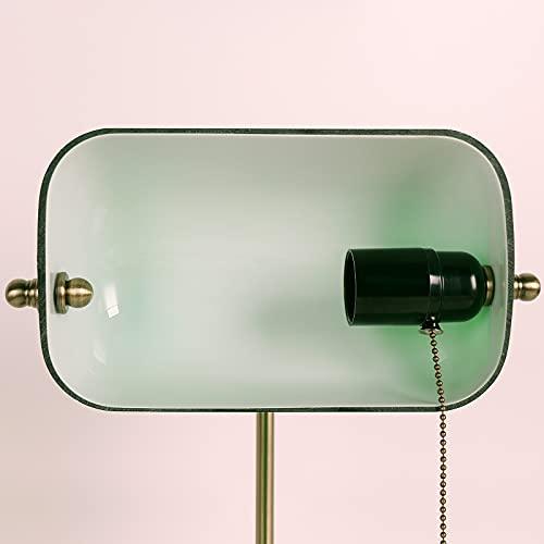 FIRVRE Lámparas de escritorio