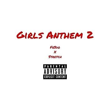 Girls Anthem 2