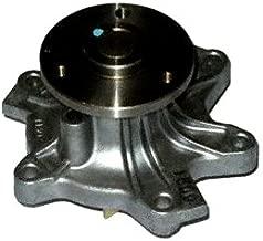 Best toyota yaris water pump problems Reviews