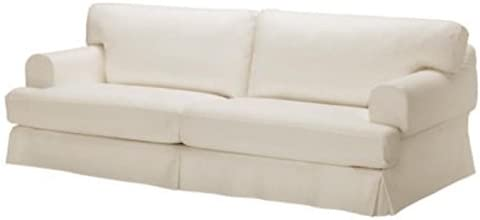 Top 10 Best Custom Slipcover Replacement Sofa of The Year 2020, Buyer Guide With Detailed Features