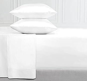 queen sheet sets cotton