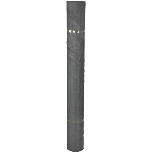 Intermas 170542 Mosquitera, 150 cm