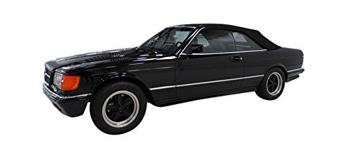 amazon com 1985 mercedes benz 500sec base reviews images and specs vehicles 1985 mercedes benz 500sec base reviews