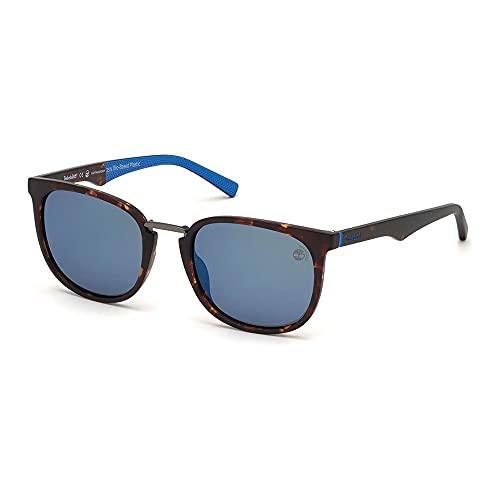 Timberland Eyewear Occhiali da sole TB9175 Uomo