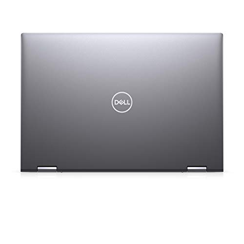 Compare Dell Inspiron 14 5406 (i5406-5214GRY-PUS) vs other laptops