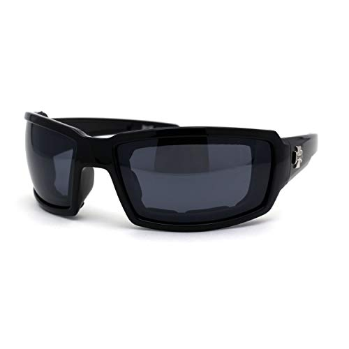 chopper goggles - 6
