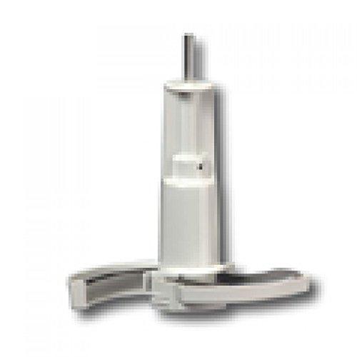 Messer für Braun Combimax K600 K650 K700 K750