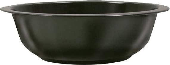 Brinkmann 812-0004-0 Smoker Water Pan, 13.5-Inch
