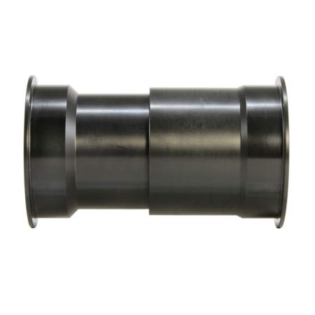 Enduro Bearings Boîtier de pédalier Delrin Cup BB ABEC 3-BB386-GXP