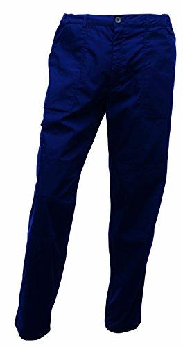 Regatta Action Pantalon de marche Men's, Action,FR:36(Taille Fabricant:28 inch)