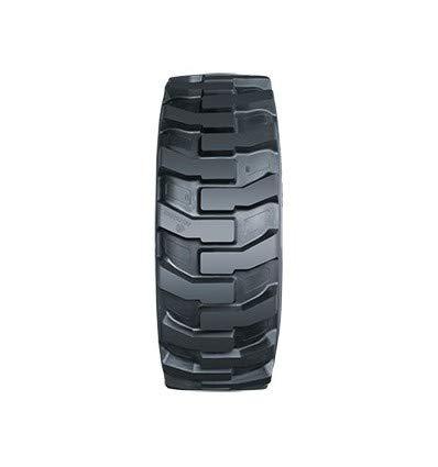 Neumático 18.4-26 West Lake EL23 Industrial para Retro Palas Mixtas (iva y Ecotasa incluido) Gestyre