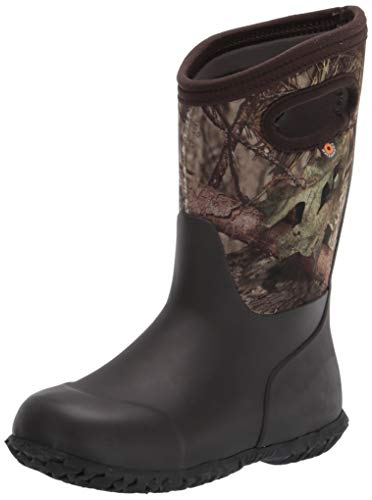 Kids Rain Boots Target