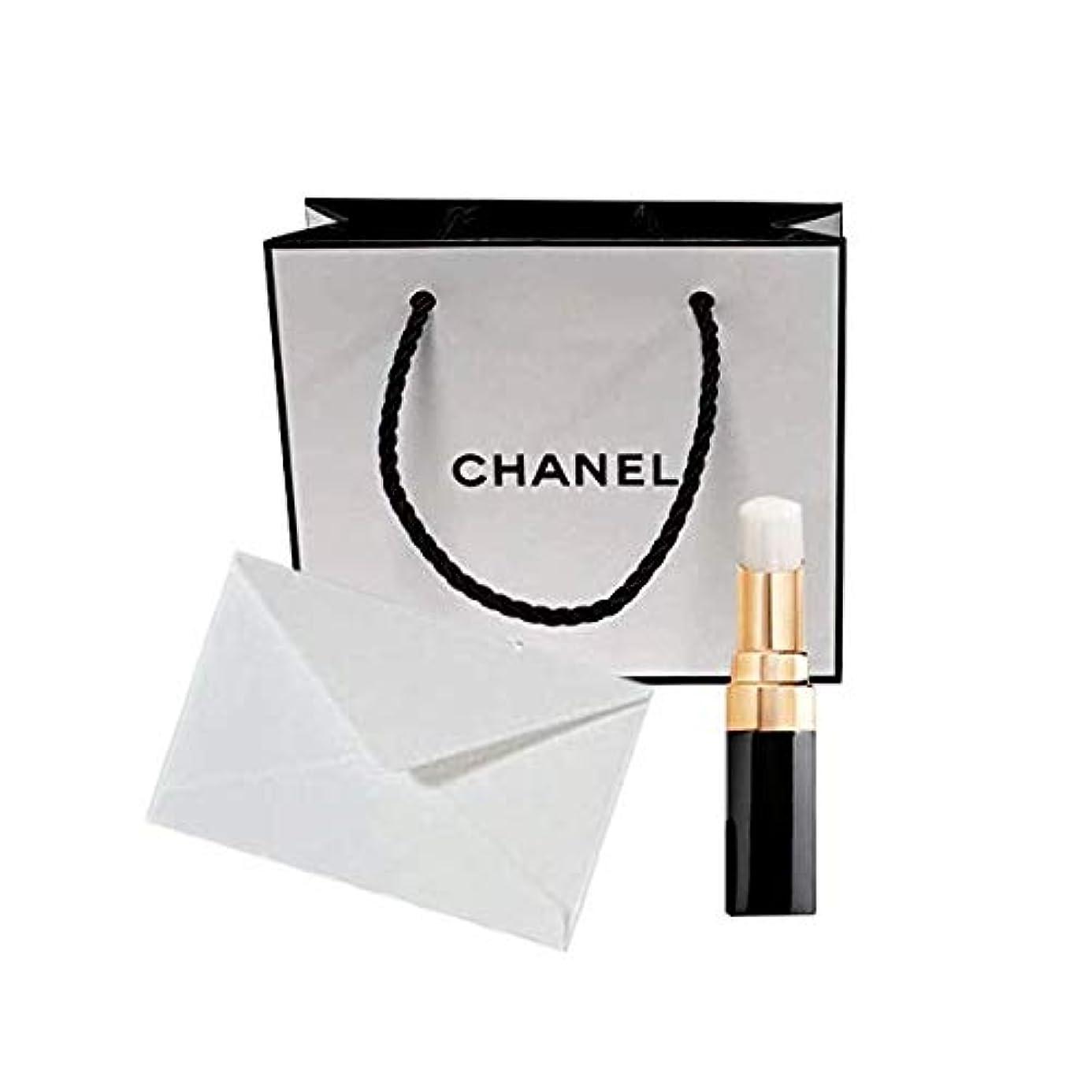 デイジー絶縁する性格CHANEL シャネル ルージュ ココ ボーム