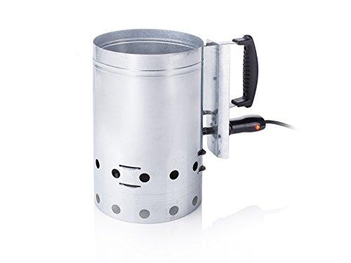 Tristar Encendedor eléctrico para barbacoas BQ-2829 –