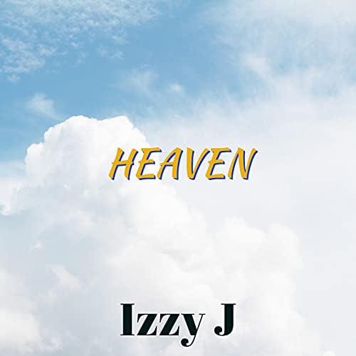 Izzy J