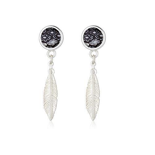 Córdoba Jewels | Pendientes en...
