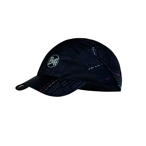 Buff R-Lithe, Cappello Unisex – Adulto, Black,...
